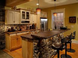 kitchen incredible home styles kitchen island with breakfast bar