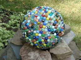 Gazing Ball Pedestals Valu Home Centers Garden Gazing Ball Valu Home Centers