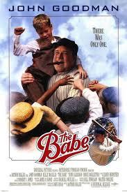 the movie review u0026 film summary 1992 roger ebert