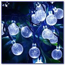 outdoor string lights target 41519 astonbkk com