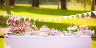 tea party themed bridal shower bridal shower tea party collaboration