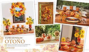 Home Interior Mexico Home Interiors Catalogo Home Design And Plan U2013 Affordable