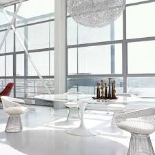 dining room table round dining room whitewashed pedestal table square extendable dining
