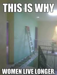 Health And Safety Meme - 26 best health and safety images on pinterest funny stuff