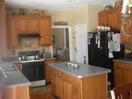 remodel my kitchen ideas kitchen and decor
