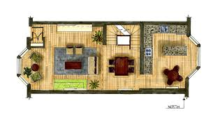 Apartment Layout Design Apartment Apartment Floor Layout
