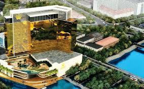 Home Design Magazines In Sri Lanka Crown Resorts U2013 Casino And Entertainment Complex In Sri Lanka