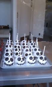 nightmare before christmas party supplies nightmare before christmas party decorations