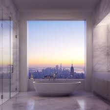 Dbox Rendering Saudi Billionaire Seals The Deal On The City U0027s Highest Home For