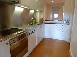 formica kitchen cabinets kitchen better option for your kitchen