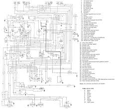 pretty 2010 mini cooper wiring diagram contemporary electrical