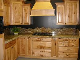 backsplash mountain silhouette granite counter tops and wellborn
