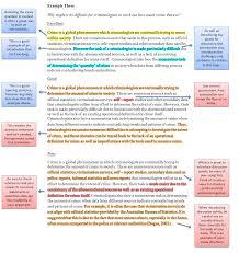 Reflective Writing Sample Essay Download Writing Essays Examples Haadyaooverbayresort Com