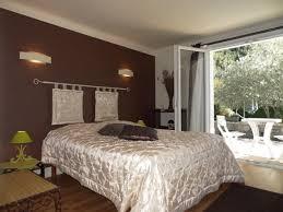 deco chambre chocolat décoration chambre beige et chocolat 76 fort de