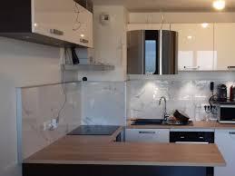 meuble cuisine sur conception de meuble design cuisine sur mesure mf bois design