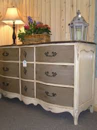 White Distressed Bedroom Furniture by 413 Best Refinishing Furniture Images On Pinterest Furniture