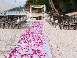 Wedding Packages Boracay Wedding Boracay Packages