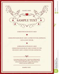 wording for brunch invitation amazing morning after wedding brunch invitations ideas images
