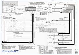 pioneer car radio deh x6700bs wiring diagram u2013 pressauto net