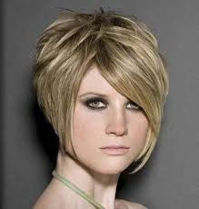 good haircut for older women with square face short haircuts for older women with square face hairstyles