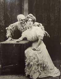 halloween costumes 1800 morbid anatomy u201cdeath and the lady