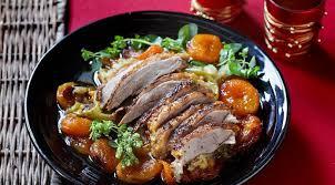 turkey alternatives for thanksgiving finedininglovers
