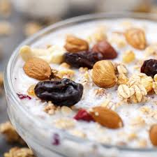 what is the best breakfast for a diabetic 10 best snacks for type 2 diabetes everyday health