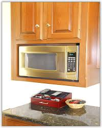 Pantry Cabinet Kitchen Microwave Pantry Storage Cabinet With - Kitchen microwave pantry storage cabinet