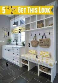 Home Decor Yellow And Gray I Am Obsessed With Gray And Vintage Yellow Together I Bought