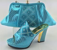 italien design schuhe neues design hochwertigen italienischen passenden schuhe und