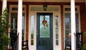 Unique Front Doors Door Beautiful Front Doors Design Amazing Front Door Design