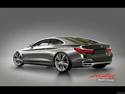 2013 bmw 4 series coupe bmw 4 series coupe concept 2013 design sketch hd wallpaper 49