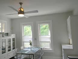 12 best ideas for the house images on pinterest sherwin williams