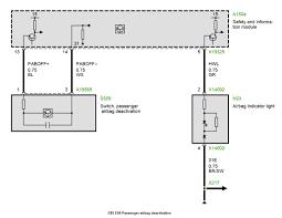 Bmw X5 93b2 - bmw e46 airbag wiring diagram x3 radio wiring diagram get free