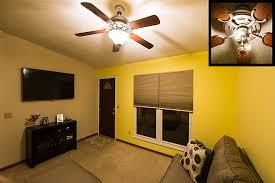Decorative Led Lights For Homes B10 Led Decorative Light Bulb 55w Equivalent Led Chandelier Bulb