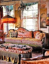 gypsy living room gypsy living room decor living room the shabby magnolia pearl