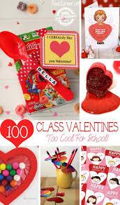 kids valentines for school kids activities