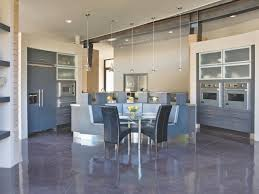 Urban Kitchen Products Unfinished Kitchen Cabinets Pictures Options Tips U0026 Ideas Hgtv