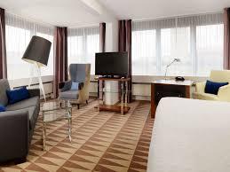 hotel md hotel hauser munich trivago com au sheraton münchen westpark hotel 2018 room prices from 101 deals
