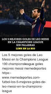 Leo Memes - team leo memes leo best of the funny meme