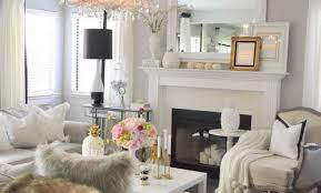 Home Goods Living Room Chairs Top 25 Best Home Goods Decor Ideas On Pinterest Home Goods For