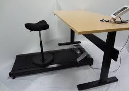 Walking Laptop Desk by Photo Gallery Treaddesk Treadmill Desks