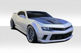 nissan altima coupe body kit chevrolet camaro full body kits chevrolet camaro wide full body