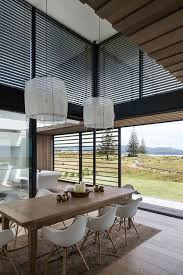 Best Interior Design Images On Pinterest Product Design - Modern architecture interior design