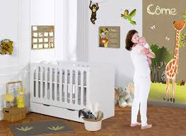 chambre jungle bébé tonnant chambre jungle bebe d coration salle de lavage est comme lit