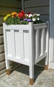 100 exciting diy planter ideas for inspiration balcony garden web
