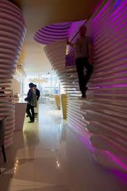 184 best scale di design images on pinterest stairs staircase