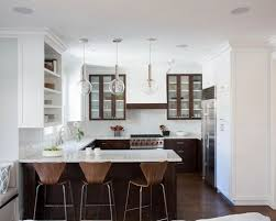 g shaped kitchen layouts houzz