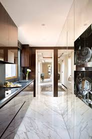 kitchen designers london 03 project james london private residence 1508london 1508