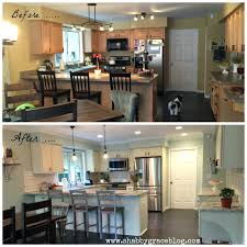 painting over kitchen cabinets kitchen cabinets cherry finished cabinets spray polyurethane